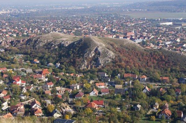 Autókölcsönzés már Budaörsön is