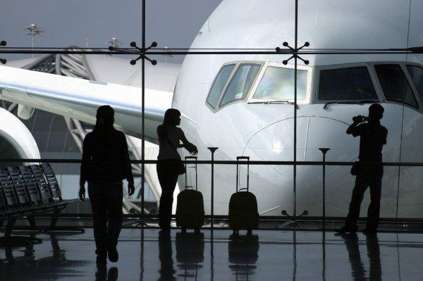 Autóbérlés Budapesten a repülőtéren