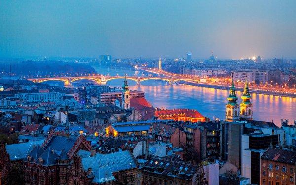 A bérautó előnyei a sajáttal szemben magyarországi utazáskor