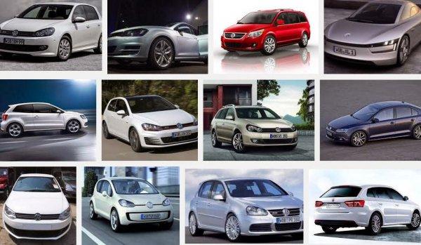 A bérelt autó előnyei a sajáttal szemben