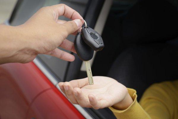 Autóbérlés: megoldás a hétköznapokban