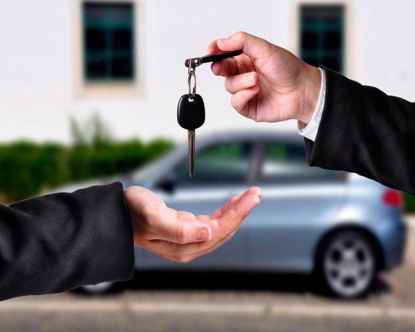 Autóbérlés: így épül egy cég imázsa