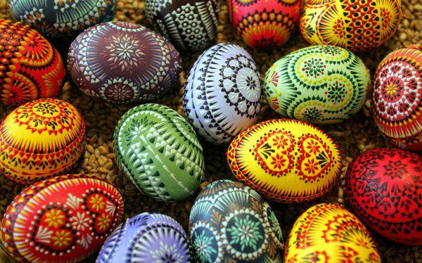 Húsvéti Akció!