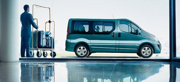 Tervezze meg utazását bérautóval!