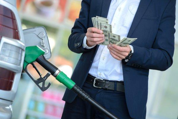Mire figyeljünk, ha külföldön bérlünk autót? – II. rész