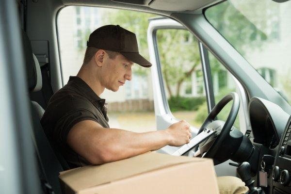 Bérelt autót is használhatunk a munkához