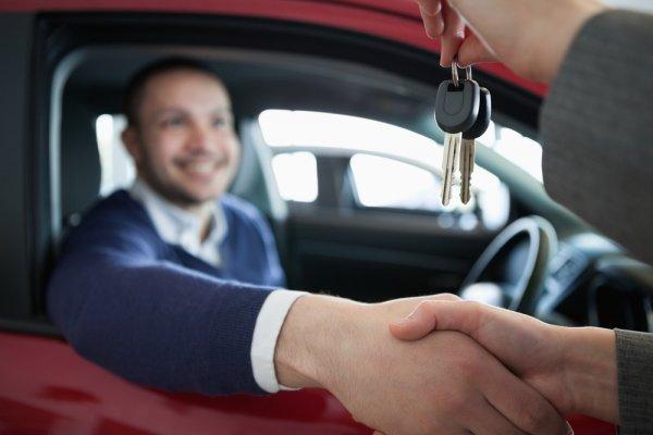 5 tipp, hogy gördülékenyen menjen az autóbérlés