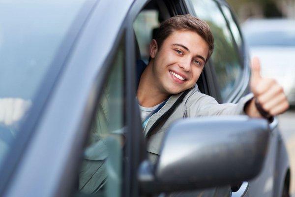 Részletesen írjuk le, hogy milyen autót szeretnénk!