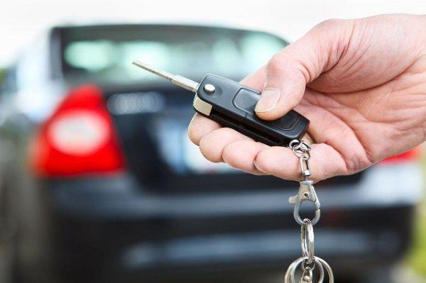Milyen autót béreljek?