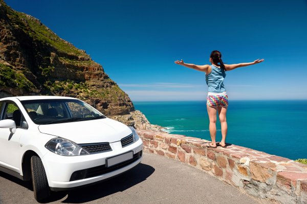 Már most gondoskodhatunk a bérelt autóról a nyaralásra!