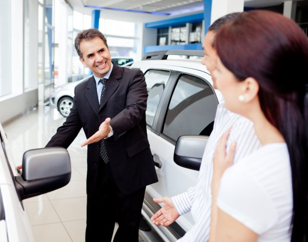 Kell-e félni a bérelt autótól?