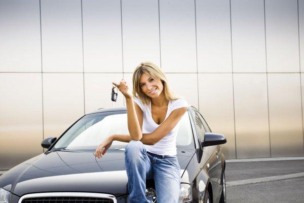 Nem tudod, milyen autót vegyél? Bérléssel próbálgass!