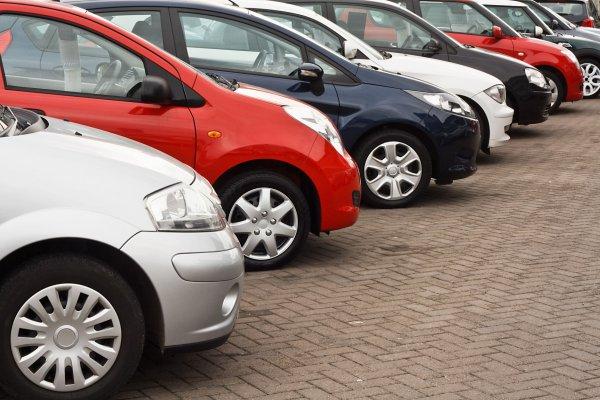 Legyél résen, ha autót bérelsz! A leggyakoribb megtévesztések