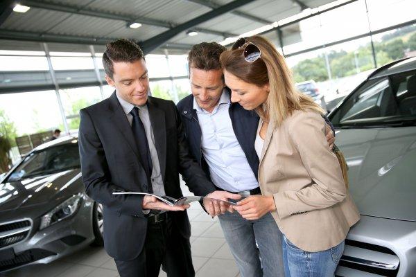 Mitől függ, hogy mennyibe kerül a bérelt autó?