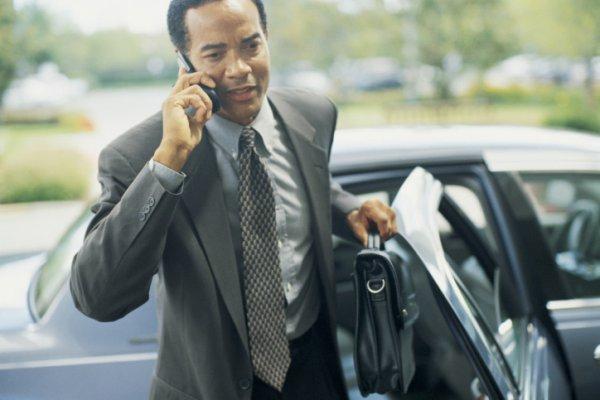 A személygépkocsi tartós bérlet előnyei