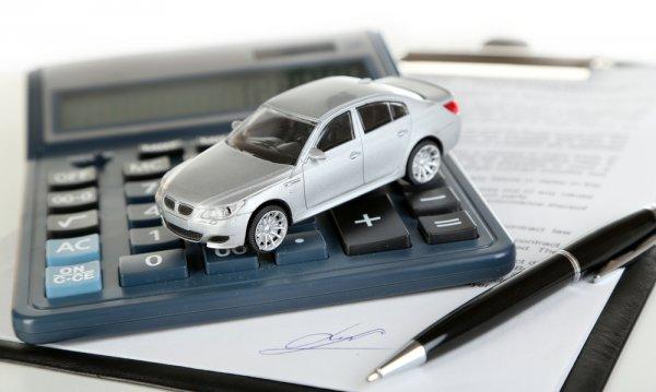 Mennyibe kerülnek a bérelt autó extrái?