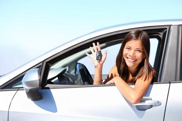 Nem kell megijedni az autóbérléstől!