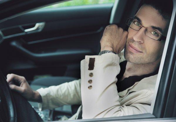 Autóbérlés üzleti utakhoz