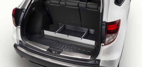 Autóbérlés nagyobb műszaki cikkek vásárlásához
