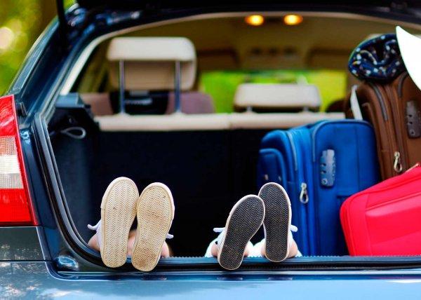 Béreljünk kisbuszt nyaraláshoz!