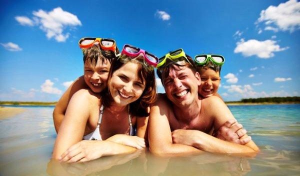 Mire készüljünk fel a nyári nyaralás alatt
