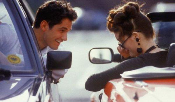 A nők vagy a férfiak vezetnek jobban?