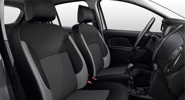 Hogyan állítsuk be helyesen az autó ülését?