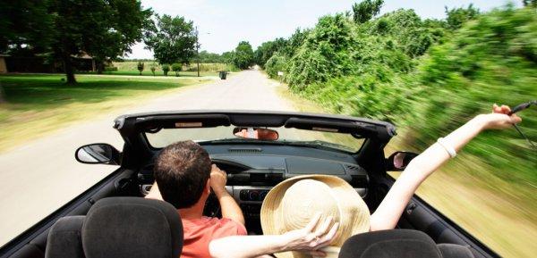 Tévhitek az autókölcsönzéssel kapcsolatban