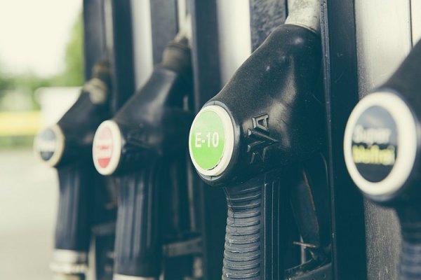 Mit tegyünk amennyiben rossz üzemanyagot tankoltunk?