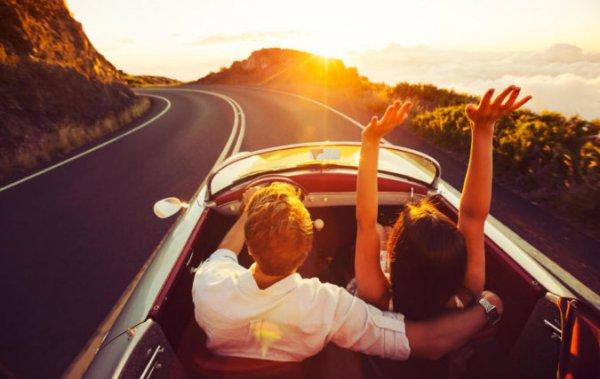Tippek a kánikulai vezetéshez