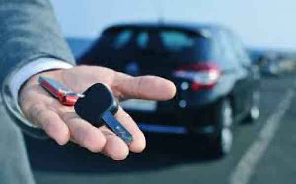 Írjuk le részletesen kölcsönzéskor, hogy milyen autót szeretnénk!