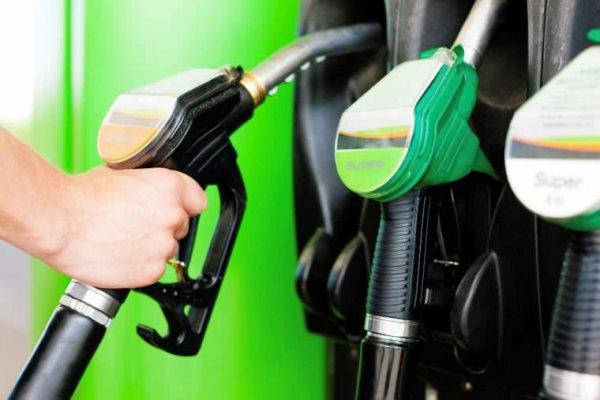 Új üzemanyag jelölések egész Európában