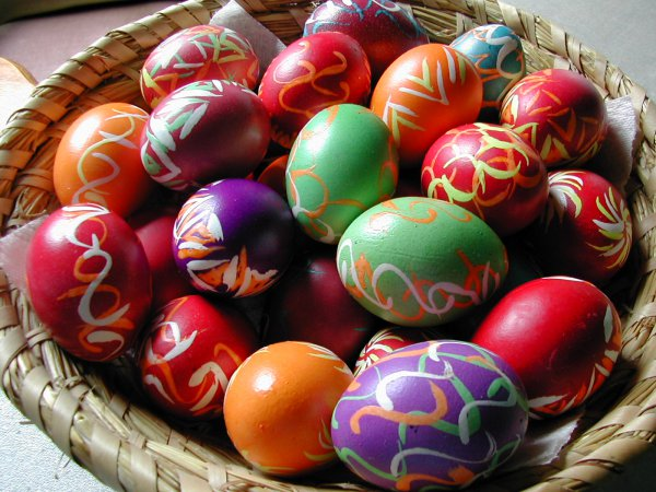 Autóbérlés húsvétra féláron